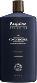 CHI Esquire Grooming Conditioner