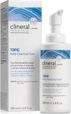 Topic Body Cleansing Foam