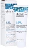 X-ZEM Hand Cream
