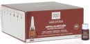 MartiDerm Anti Hair-Loss Ampoules