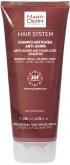 MartiDerm Anti-Aging Anti-Hair Loss Shampoo