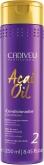 Acai Oil Conditioner