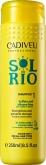 Sol do Rio Shampoo