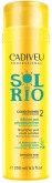 Sol Do Rio Conditioner