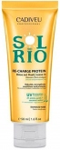 Sol do Rio Re-Charge Protein