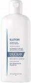 Ducray Elution Shampoo