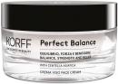 Balance Face Cream