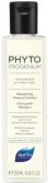 Progenium Ultra-Gentle Shampoo