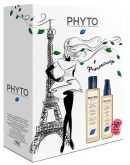 Phytocolor Kit