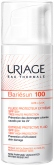 Extreme Protective Fluid SPF50+