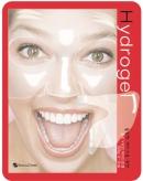 Silky V-Line Hydrogel Mask