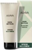 Ahava Renewal Body Peeling
