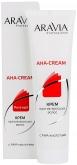 Aha-Cream Post-Epil