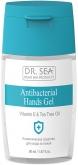 Dr. Sea Antibacterial Hands Gel