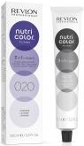 Nutri Color Filters 020