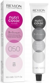 Nutri Color Filters 050