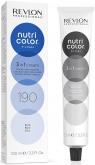 Nutri Color Filters 190
