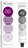 Nutri Color Filters 200