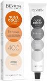 Nutri Color Filters 400