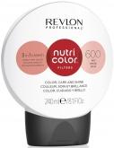Nutri Color Filters 600