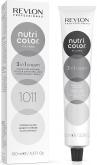 Nutri Color Filters 1011