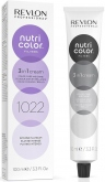 Nutri Color Filters 1022
