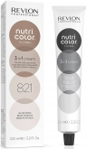 Nutri Color Filters 821