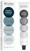 Nutri Color Filters Shadow