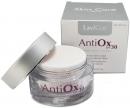 AntiOx SPF 30
