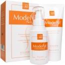 Modelfit Pack