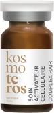 Complex Hair