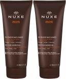 Nuxe Multi-Use Shower Gel