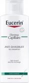 Eucerin Anti-Dandruff Gel Shampoo
