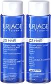 DS Hair Set