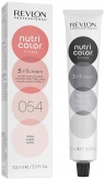 Nutri Color Filters 054