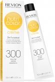 Nutri Color Filters 300