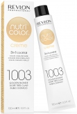 Nutri Color Filters 1003