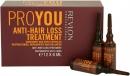 Anti-Hair Loss Treatment