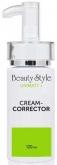 Cream-Corrector