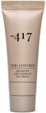Minus 417 Advanced Anti-Wrinkle Eye Cream