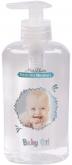 DSM Baby Oil
