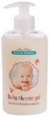 DSM Baby Shower Gel