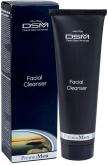 DSM Facial Cleanser