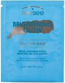 SeeSee Brightening Glow Dead Sea Mask