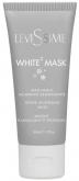 White2 Mask