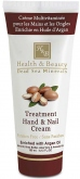 Health and Beauty Treatment Hands & Nails Cream