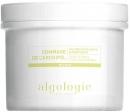 Exfoliating & Purifying Powder