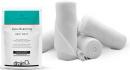 Histomer Lipo-Draining Body Wrap