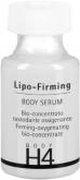 Histomer Lipo-Firming Body Serum
