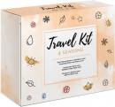 Travel Kit 4 Seasons